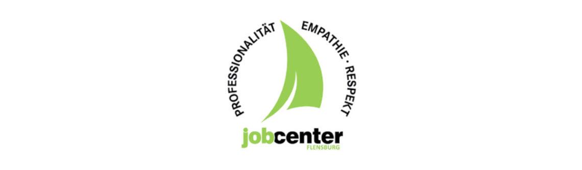 Banner Jobcenter